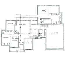 blueprints for a house blueprint modern house blueprint of a modern house stock