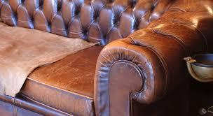 peindre un canap en cuir 5 conseils pour bien peindre un canapé en cuir