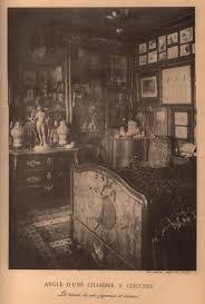 chambre de commerce porte de cherret octave uzanne 1851 1931 février 2012