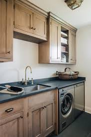 Laundry Room Cabinet 11 Laundry Room Cabinet Ideas To Inspire You April 2018