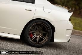 charger hellcat wheels dodge charger hellcat u2013 20x10 u2033 front 20x11 u2033 rear bc forged