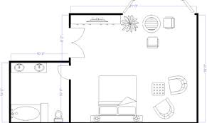 Floor Plan Templates Top 18 Photos Ideas For Room Floor Plan Template Building Plans
