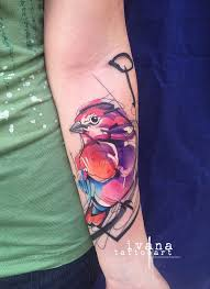 100 best ivana tattoo art images on pinterest tattoo art tattoo