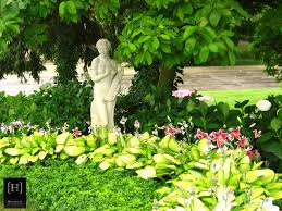 french garden decorating design ideas great ideas for country