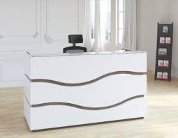 bureau reception bureau de réception bureau bureaus