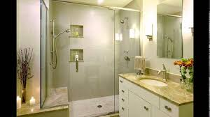 Bathroom Remodeling Ideas On A Budget average cost of remodeling a bathroom bathroom remodeling ideas