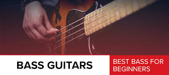 6 best bass guitars for beginners 2017 reviews guitarfella com
