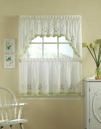 Cafe Curtains For Living Room Home Decoration Cafe Curtains Bedroom Drapes For S Photo Design
