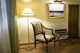 chambre avec bain chambres hôtel de charme en plein cœur de montpellier