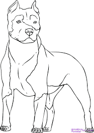 cute puppy dog coloring pages free printable big smile face