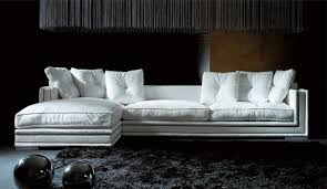 High End Sectional Sofa Sectional Sofa Design High End Luxury Sofas Luxurious Interesting