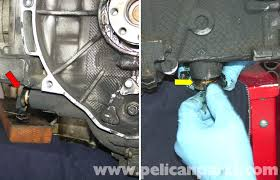 porsche 911 carrera ims bearing replacement 996 1998 2005