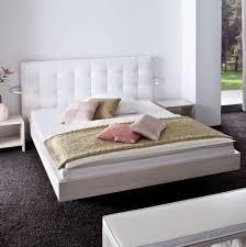 Schlafzimmer Bett 200x200 Wohndesign 2017 Unglaublich Tolles Dekoration Bett 140x200 Buche