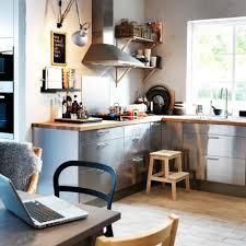choisir cuisine meuble de cuisine comment choisir ses meubles de cuisine