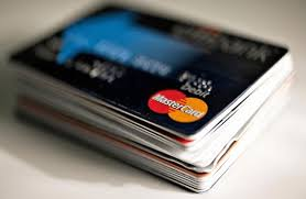 top prepaid debit cards best prepaid debit cards with no fees 2017 guide finding top