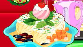 jeux de cuisine noel jeux de cuisine de noël jeux 2 cuisine