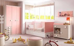 chambre bébé pas chère chambre bébé pas cher galerie et chambre bebe pas chere complete