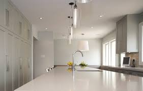 Modern Island Lighting Fixtures Furniture Modern Island Lighting Modern Lighting Island