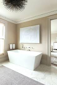 Bathroom Crown Molding Ideas Bathroom Molding Ideas Bathroom Window Molding Ideas Bathroom