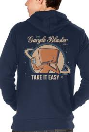 take it easy t shirt by karlangas teefury