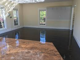 interior best basement floor paint colors with sliding windows
