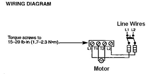 square d well pump pressure switch wiring diagram wiring diagram