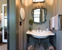 Half Bathroom Remodel Ideas Bathroom Design Attractive Ideas Half Bath Together Shower Wall