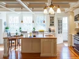 built in kitchen islands with seating elegant 25 kitchen island ideas home dreamy built in callumskitchen
