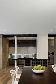 Esszimmer St Le Ohne Lehne 78 Besten Loft Kitchens Bilder Auf Pinterest Gärten Tafel Wand