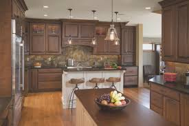 Kitchen Cabinets Design Tool Kitchen View Kitchen Cabinets Design Tool Popular Home Design