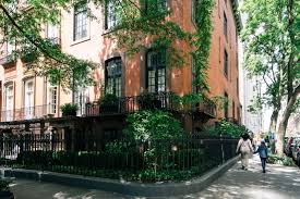 gramercy real estate gramercy homes for sale gramercy agents