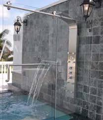 Shower Door Miami Miami Bathroom Remodeling Vanities Cabinets