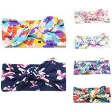 headband baby murah baby girl clothing accessories for the best price in malaysia