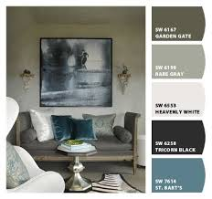 77 best paint colors for the home images on pinterest wall