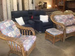 Best Second Hand Furniture Melbourne Second Hand Sofa Melbourne Myminimalist Co
