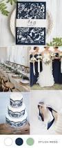 Navy Blue Wedding Invitations 2017 Top 8 Trendy Elegant Wedding Invitations U2013 Stylish Wedd Blog