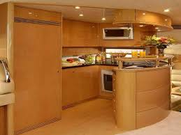 kitchen ls ideas kitchen minimalist modern design kitchen design ideas at hote ls