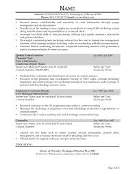 federal resumes samples free federal resume sample from resume prime case administrator resume sample after 2