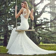robe de mari e pronovias location robe de mariée pronovias home