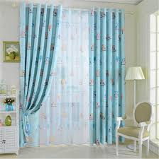online get cheap window curtains pictures aliexpress com