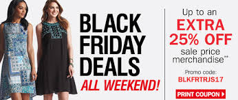 black friday suit sale younkers black friday door busters start now milled