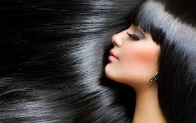 japanese hair decoding japanese hair salon menus