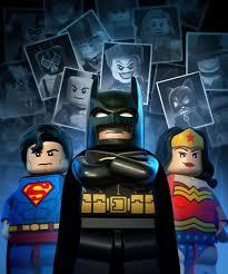 review lego batman 2 dc super heroes u2013 talkingship u2013 video games