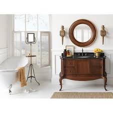 r071853f11 r3091548ab r315154a chardonnay 45 bathroom vanity
