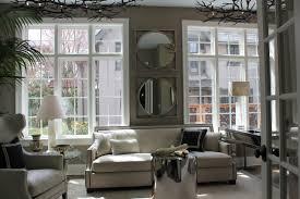 show homes decorating ideas interior design amazing interior designer indianapolis home