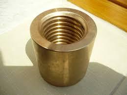 lifting nut for afit sopron typ ce 205 ce 206 h afv sopron ce