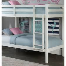 bunk beds value city value city furniture and mattresses