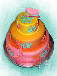 Tropical Themed Cake - stacey u0027s sweet shop truly custom cakery llc october 2009