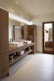 bathroom cabinet with built in laundry her denver bathroom metricon homes house pinterest denver