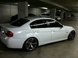 bmw 330i my love my favs pinterest bmw bmw e46 and